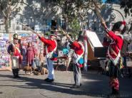 Gibraltar_Reenactment_Association