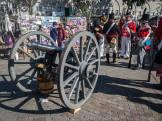 Gibraltar_Reenactment_Association_2