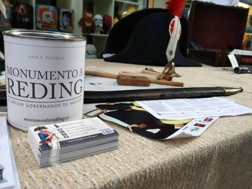 jornada_historia_viva_asociacion_teodoro_reding_malaga_tienda_e_minis_cruz_humilladero_proyecto_monumento_general_gobernador_reding_2015_recreacion_historica