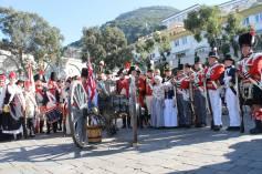 Jornada_historica_convivencia_Asociacion_Historico_Cultural_Teodoro_Reding_Malaga_Gibraltar_Reenactment_Associaton_Regimiento_Suizo_de_Reding_numero_3