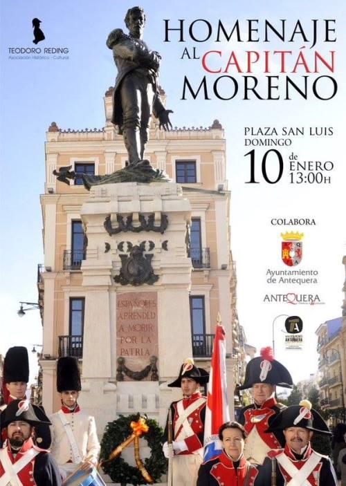 Cartel_homenaje_capitan_Moreno_Antequera_2016.jpg
