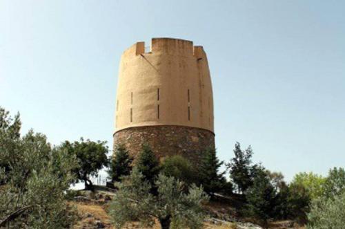 Torre_de_Yunquera_Guerra_de_la_independencia_Malaga_guerrilla_ejercito_tropas_general_Ballesteros_guerrillera_espanol_1811_1812_1816_2016.png