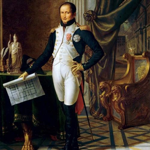 Jose_I_Bonaparte.jpg