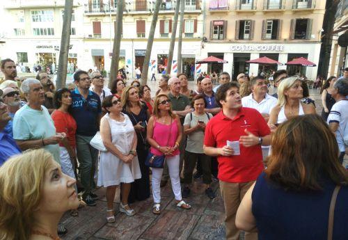 Ruta-Gobernador-Reding-Malaga