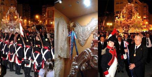 aguila-napoleonica-santuario-victoria copia.jpg
